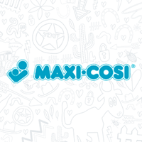 @MaxiCosiCanada