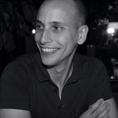 Joseph Peritore | Social Profile