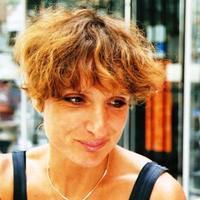 Kath Posner | Social Profile