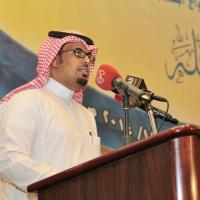 منصور الربيعي Ⓜ | Social Profile