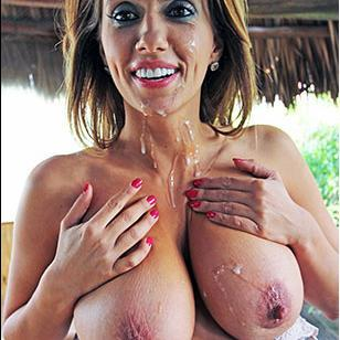 Real House Milfs (@RealHouseMilf) | Twitter