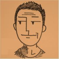 ymaki | Social Profile