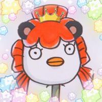 ゆじ@ギン魂ァァァァァ゜ | Social Profile