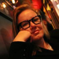 Christine Zakrajsek | Social Profile