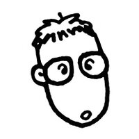 HiroyoshiOzawa | Social Profile