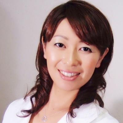 小牧市議会議員 小川真由美 | Social Profile