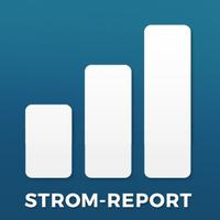 StromReport