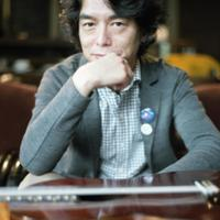 shimmy 清水ひろたか | Social Profile