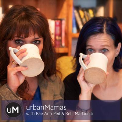 urbanmamas | Social Profile