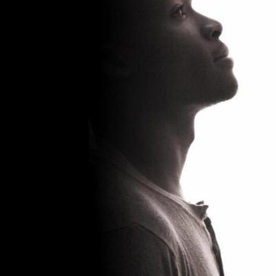 Moussa Sow Officiel  Twitter Hesabı Profil Fotoğrafı