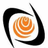The profile image of SanchayShare