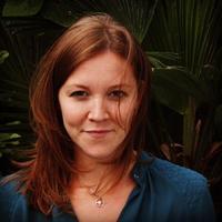 Fiona Spooner | Social Profile