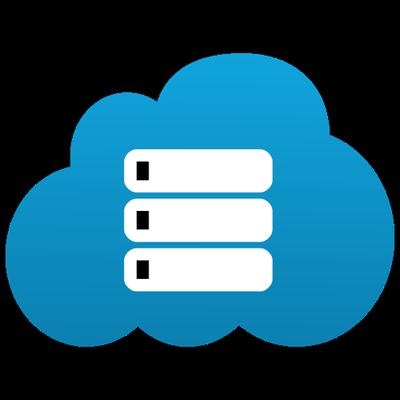 Big Data Clouds   Social Profile