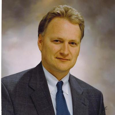 Kevin R Mullins | Social Profile