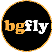 BrownGirls Fly   Social Profile