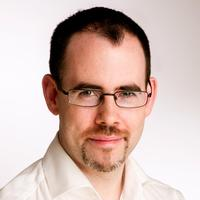 Jonathan Heron | Social Profile