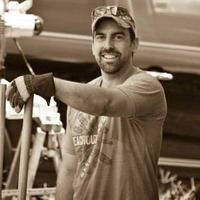 Andrew Sten | Social Profile