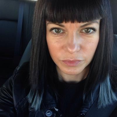 Anne M Owen | Social Profile