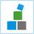linuxwebhost.com.au Icon