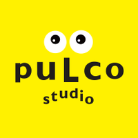 muraki / pulcostudio | Social Profile