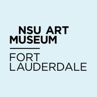 NSU Art Museum | Social Profile