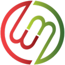 Mambo Web Services