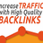 BackLinkPross
