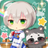 Niziiro_kanojo