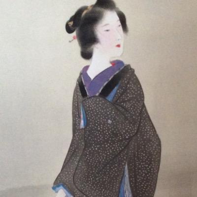 京野きみこ Social Profile