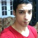 Mohammed_ Ayman430 (@0149a900048247b) Twitter
