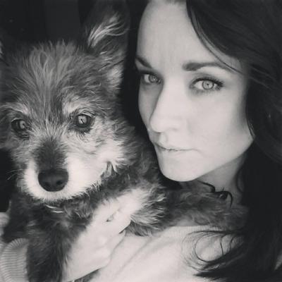 Melissa Porter | Social Profile