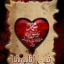 Saber Tala'T (@01227888204Ta) Twitter