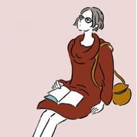 ま ち こ | Social Profile
