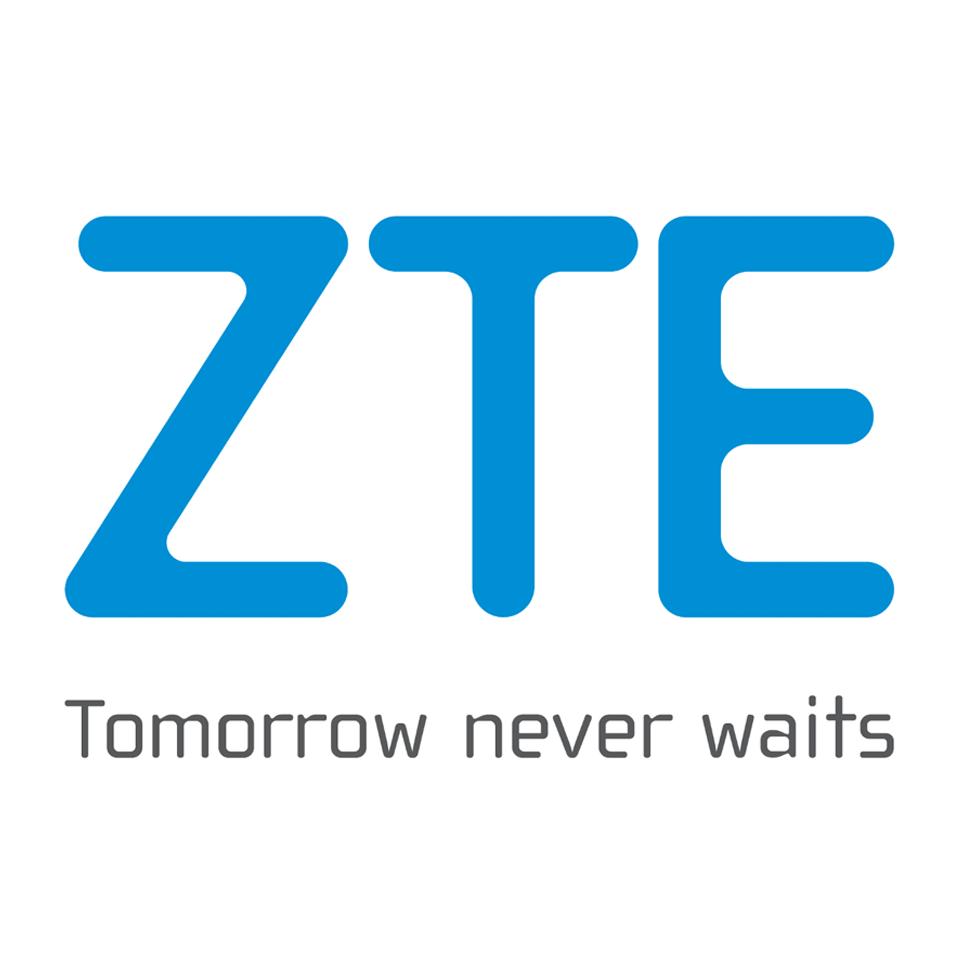 ZTE UK Social Profile