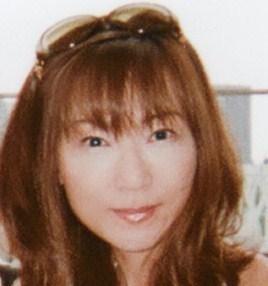 大貫美鈴Misuzu Onuki Social Profile