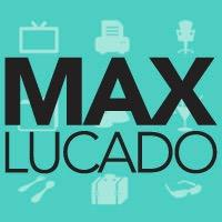 Lucado_br