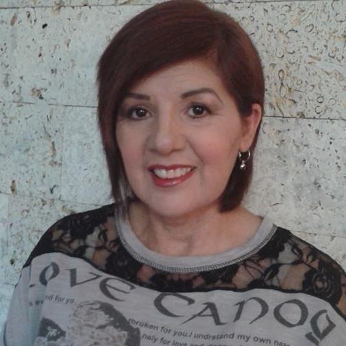 Nancy Mendez Social Profile