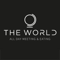 TheWorldRdam