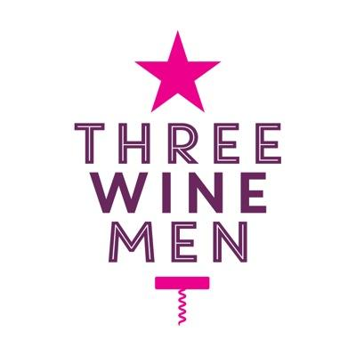 Three Wine Men | Social Profile