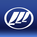 Lifan Terra Motors