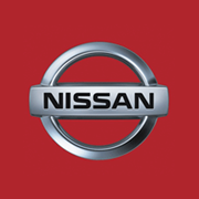 Nissan Сарыарка