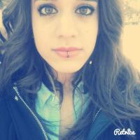 @Lucia13Gh