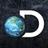 @DiscoveryNL