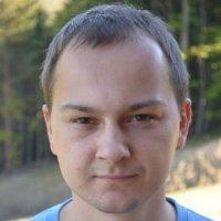 Łukasz Dzierżak | Social Profile