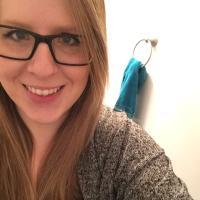 Janelle. | Social Profile