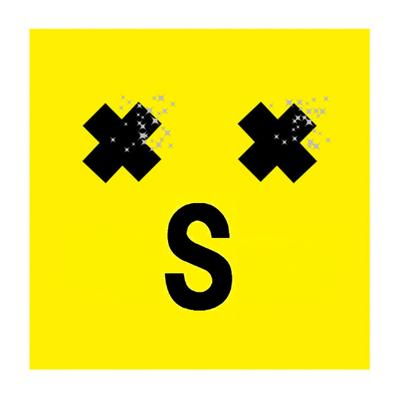 ∞しゃんてぃす∞ | Social Profile