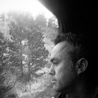 David Rosenberg   Social Profile