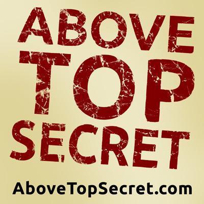 AboveTopSecret Social Profile