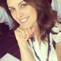 Diana M Bianchini   Social Profile