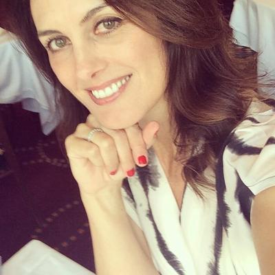 Diana M Bianchini | Social Profile